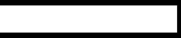 white logo bge